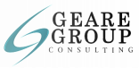 Geare Group